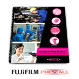 Fujifilm Prescale Best Practices Book