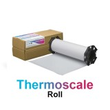Fujifilm Thermoscale 200c - Roll